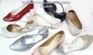 Casani buty na małe stopy szerokie z haluksami producent - 1
