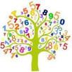 Matematyka – lekko, bez zbytniego łamania głowy, tak!