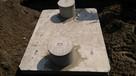 zbiorniki, szamba betonowe **montaż gratis** PRODUCENT - 6