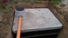 zbiorniki betonowe, piwnice betonowe od PRODUCENTA - 2