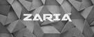 Panele ścienne 3d - ZARIA - ZICARO RABAT 7%
