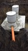 zbiorniki, szamba betonowe **montaż gratis** PRODUCENT - 3