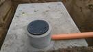 zbiorniki betonowe, piwnice betonowe od PRODUCENTA - 7