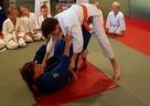 Treningi Judo. - 2