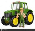 Pożyczki dla rolników Szczekociny
