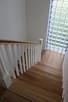 STOLARZ- schody-antresole - 1