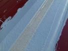 Uszczelnianie dachów pokrytych blachą POLIMOCZNIKIEM - 4