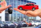 Pożyczki pod zastaw lub na zakup samochodu do 100000 zl.