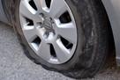 Odpalenie samochodu z kabli Uruchomienie na kable Auto Pomoc - 4