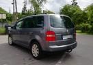 Sprzedam samochód VOLKSWAGEN TOURAN 2.0 TDI 2005. - 3