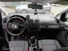 Sprzedam samochód VOLKSWAGEN TOURAN 2.0 TDI 2005. - 6