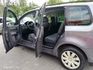 Sprzedam samochód VOLKSWAGEN TOURAN 2.0 TDI 2005. - 4