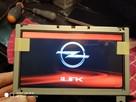 Opel programowanie wszystkie radia cd300 navi800 navi900
