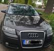 Audi A3 - 2