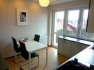 Pyc. Bepc. Od 1 lipca 2-pok mieszkanie 60 m2 na Dębnikach - 2