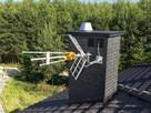 Montaż ustawienie serwis anteny satelitarnej Dvbt Kielce - 4