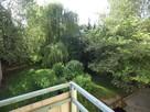 Kawalerka z balkonem w doskonałej lokalizacji na Sołaczu - 8
