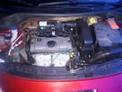 Peugeot 207 1.4 benz - 5