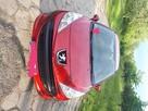 Peugeot 207 1.4 benz - 1