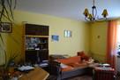 Mieszkanie 3 pokoje Poręba Czuby - 6