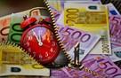 Konsolidacja Pożyczek Pozabankowych do 60 tys
