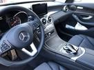 2016 Mercedes-Benz C 220 d 4Matic T 9G-TRONIC Avantgard - 3