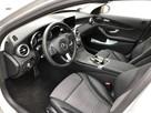 2016 Mercedes-Benz C 220 d 4Matic T 9G-TRONIC Avantgard - 4
