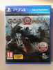 Playstation 4 Pro 1TB God of War Limited Edition - 5