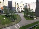 Rakowicka , komfortowe nowe mieszkanie 30m 2 - 5