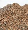 piach, kamień, ziemia, gruz