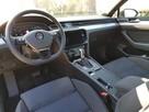 2018 Volkswagen Passat Variant GTE Hybrid DSG/AHK/LED/P - 4