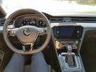 2018 Volkswagen Passat Variant GTE Hybrid DSG/AHK/LED/P - 3