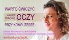 Ćwiczenia OCZU e-szkolenie - 3
