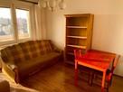 Mieszkanie do wynajecia - 2