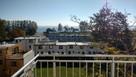 Apartament Mielno-Holiday*401 nad samym morzem. - 8