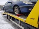 Pomoc Drogowa, auto pomoc, uruchamianie zmiana koła 24h 7dni - 4