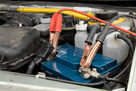 Pomoc Drogowa, auto pomoc, uruchamianie aut zmiana koła 24h - 3