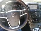 Opel Insignia Sport Edition zadbana tanio! - 5
