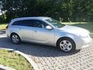Opel Insignia Sport Edition zadbana tanio! - 6