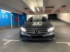 2016 Mercedes-Benz E 220 d 9G-TRONIC Avantgarde - 3