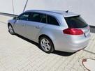 Opel Insignia Sport Edition zadbana tanio! - 3