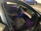 2016 Mercedes-Benz E 220 d 9G-TRONIC Avantgarde - 5