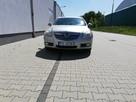Opel Insignia Sport Edition zadbana tanio! - 2