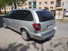 Chrysler grand voyager - 2