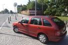 Škoda Fabia I 4 900 PLN Do negocjacji 2001 264 000 km Diesel