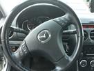 Mazda 6 - silnik do korekty - bierze olej - 3