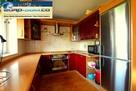 samospłacający się dom z garażem i ogródkiem w spokojnej oko - 3