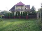 Dom 210m2 i warsztat 220m2 w Krakowie sprzedam