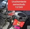 Holowanie Warszawa Ursynów Laweta Ursynów Pomoc Drogowa 24H - 5
