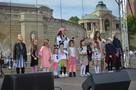 Warsztaty musicalowe dla dzieci! Półkolonia Szczecin